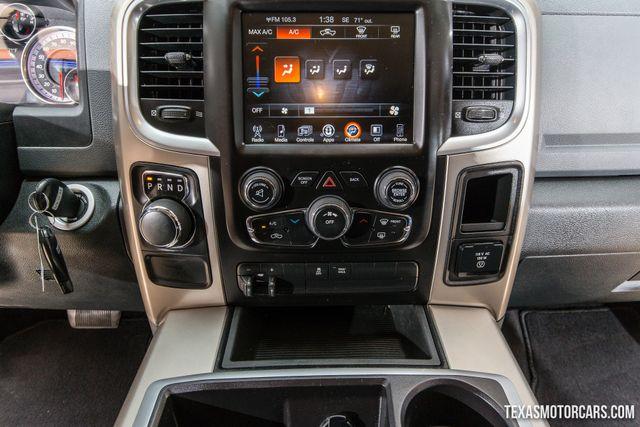 2015 Ram 1500 Lone Star in Addison, Texas 75001