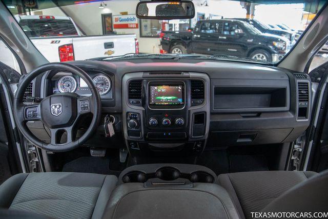 2015 Ram 1500 Express in Addison, Texas 75001