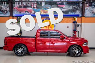 2015 Ram 1500 Sport in Addison, Texas 75001