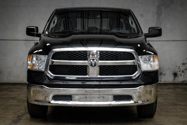2015 Ram 1500 SLT in Addison, TX 75001