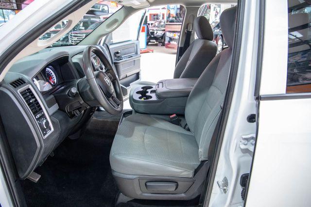 2015 Ram 1500 Tradesman in Addison, Texas 75001