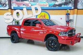 2015 Ram 1500 Lone Star 4x4 in Plano, TX 75075