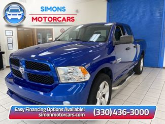 2015 Ram 1500 Express in Akron, OH 44320