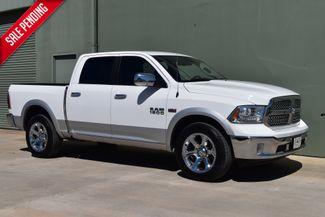 2015 Ram 1500 Laramie | Arlington, TX | Lone Star Auto Brokers, LLC-[ 2 ]