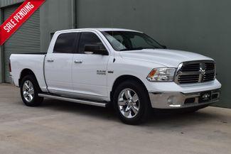 2015 Ram 1500 Lone Star | Arlington, TX | Lone Star Auto Brokers, LLC-[ 4 ]