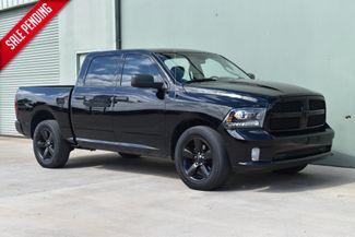 2015 Ram 1500 Tradesman | Arlington, TX | Lone Star Auto Brokers, LLC-[ 2 ]