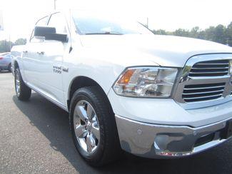 2015 Ram 1500 Big Horn Batesville, Mississippi 8