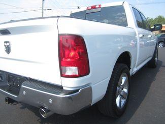 2015 Ram 1500 Big Horn Batesville, Mississippi 13