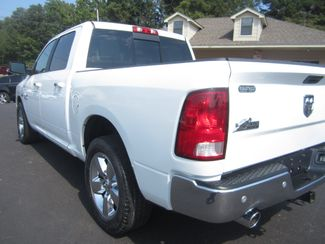 2015 Ram 1500 Big Horn Batesville, Mississippi 14
