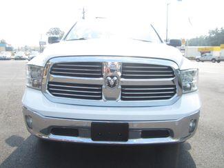2015 Ram 1500 Big Horn Batesville, Mississippi 10