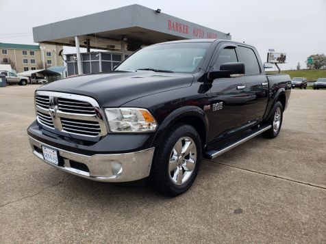 2015 Ram 1500 Lone Star in Bossier City, LA