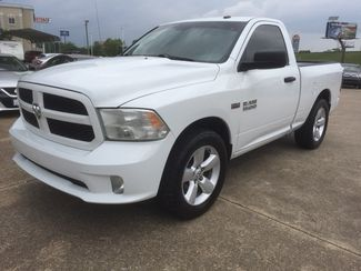 2015 Ram 1500 in Bossier City, LA