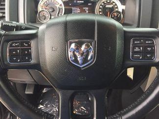 2015 Ram 1500 SLT  in Bossier City, LA