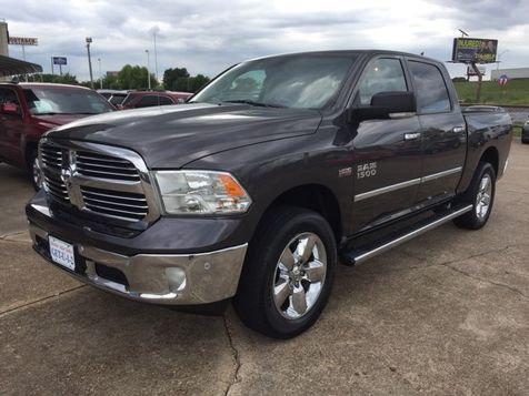 2015 Ram 1500 SLT in Bossier City, LA