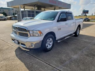 2015 Ram 1500 Big Horn  in Bossier City, LA