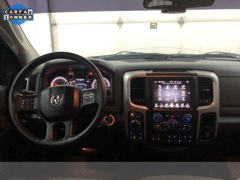 2015 Ram 1500 Big Horn | Bountiful, UT | Antion Auto in Bountiful, UT