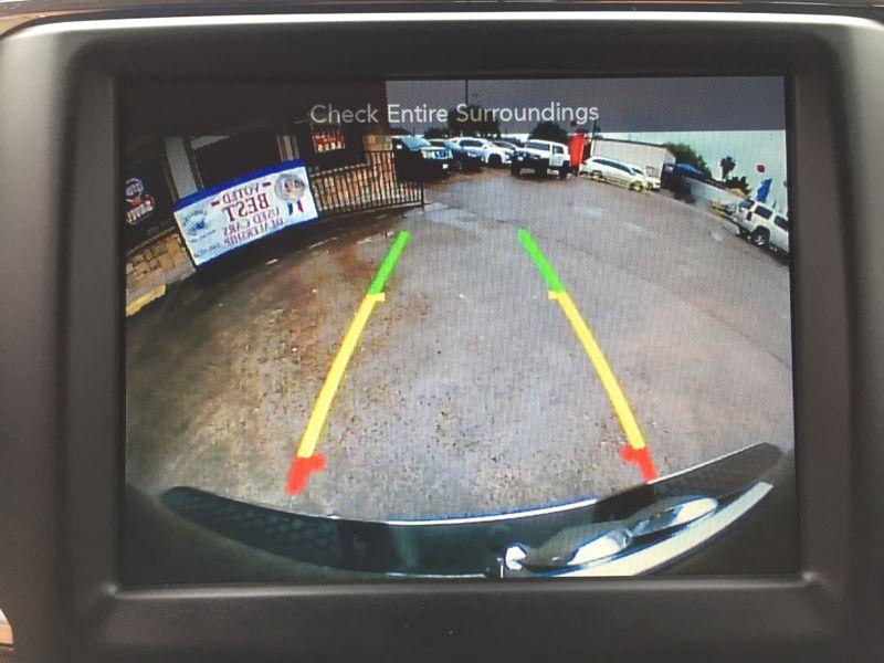 2015 Ram 1500 Laramie  Brownsville TX  English Motors  in Brownsville, TX