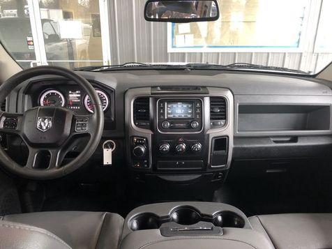 2015 Ram 1500 Tradesman | Canton, Ohio | Ohio Auto Warehouse LLC in Canton, Ohio