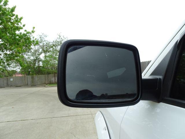 2015 Ram 1500 Tradesman Corpus Christi, Texas 12
