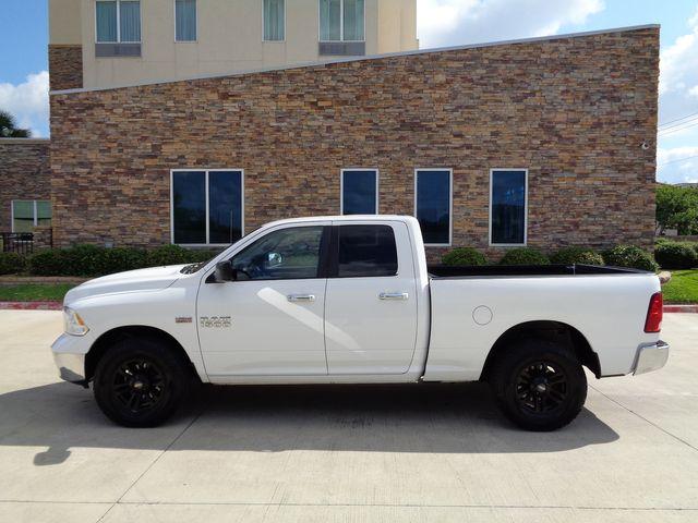 2015 Ram 1500 SLT in Corpus Christi, TX 78412