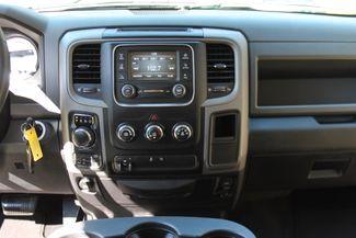 2015 Ram 1500 Crew Cab 4WD EcoDiesel price - Used Cars Memphis - Hallum Motors citystatezip  in Marion, Arkansas