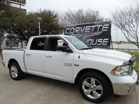 2015 Ram 1500 Lone Star, Automatic, Power Pkg, Alloys! | Dallas, Texas | Corvette Warehouse  in Dallas, Texas