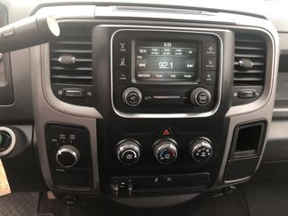 2015 Ram 1500 Tradesman  city ND  Heiser Motors  in Dickinson, ND