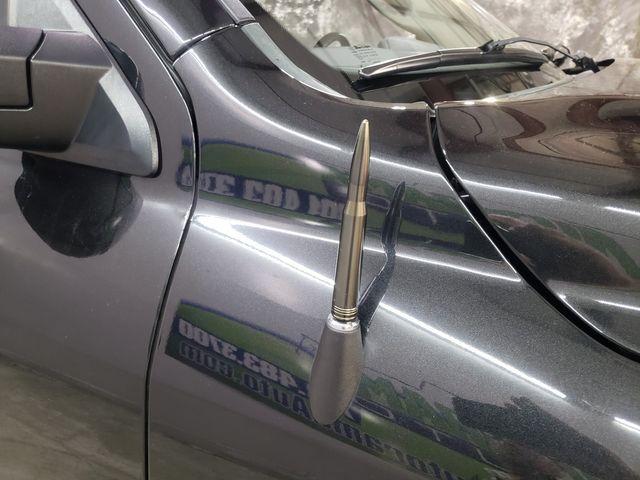 2015 Ram 1500 Sport Crew Warranty 4x4 in Dickinson, ND 58601
