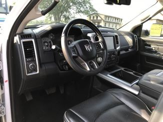2015 Ram 1500 Laramie Limited  city PA  Pine Tree Motors  in Ephrata, PA