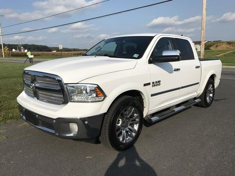 2015 Ram 1500 Laramie Limited in Ephrata