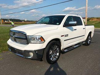 2015 Ram 1500 Laramie Limited in Ephrata, PA 17522