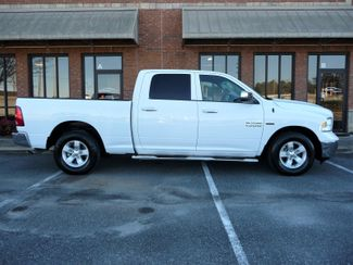 2015 Ram 1500 Tradesman  Flowery Branch Georgia  Atlanta Motor Company Inc  in Flowery Branch, Georgia