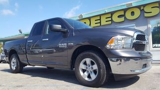 2015 Ram 1500 SLT HEMI **ON SALE** in Fort Pierce FL, 34982