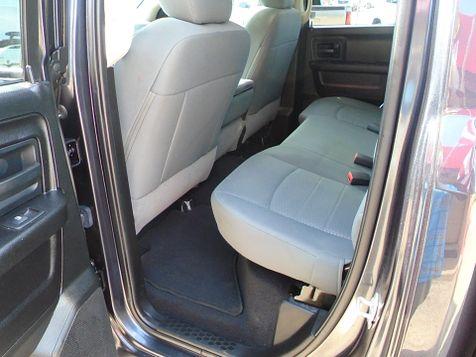 2015 Ram 1500 Express | Fort Worth, TX | Cornelius Motor Sales in Fort Worth, TX
