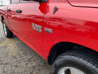 2015 Ram 1500 Tradesman  city GA  Global Motorsports  in Gainesville, GA
