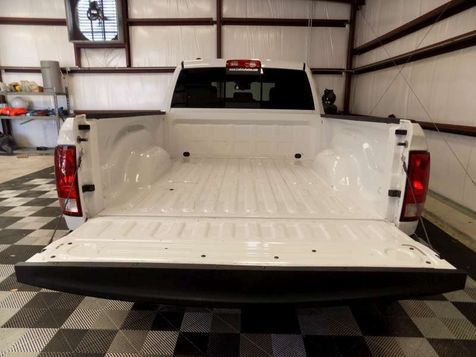 2015 Ram 1500 SLT - Ledet's Auto Sales Gonzales_state_zip in Gonzales, Louisiana