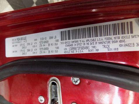 2015 Ram 1500 Express - Ledet's Auto Sales Gonzales_state_zip in Gonzales, Louisiana