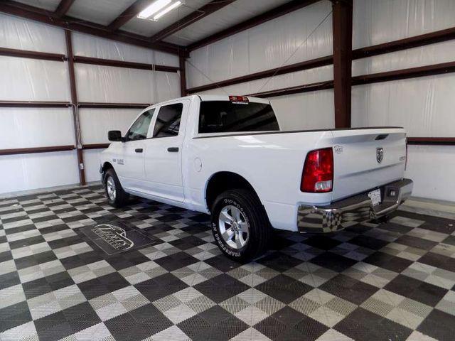 2015 Ram 1500 Tradesman in Gonzales, Louisiana 70737