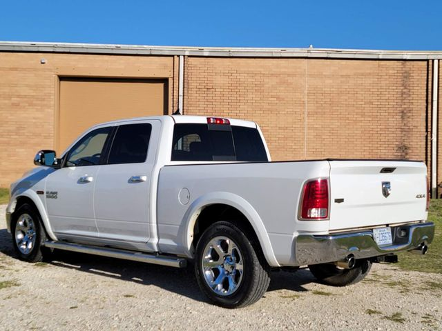 2015 Ram 1500 Laramie in Hope Mills, NC 28348