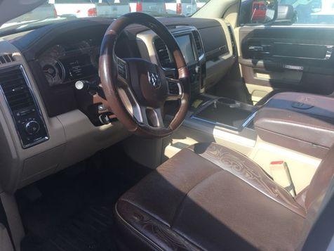 2015 Ram 1500 Laramie Longhorn - John Gibson Auto Sales Hot Springs in Hot Springs, Arkansas