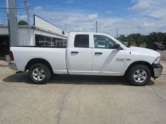 2015 Ram 1500 Tradesman Quad Cab 4x4 Houston, Mississippi 3