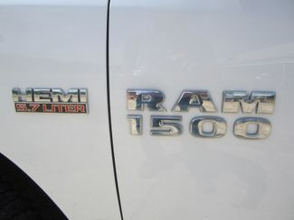 2015 Ram 1500 Tradesman Quad Cab 4x4 Houston, Mississippi 8