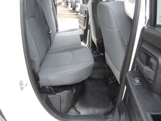 2015 Ram 1500 Tradesman Quad Cab 4x4 Houston, Mississippi 12