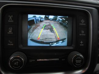 2015 Ram 1500 Tradesman Quad Cab 4x4 Houston, Mississippi 17