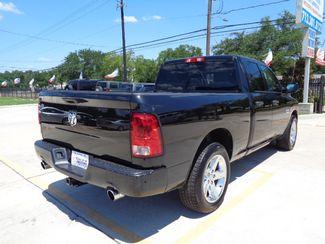 2015 Ram 1500 Express  city TX  Texas Star Motors  in Houston, TX