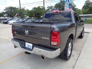 2015 Ram 1500 Lone Star  city TX  Texas Star Motors  in Houston, TX