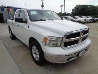 2015 Ram 1500 SLT in Houston, TX 77075