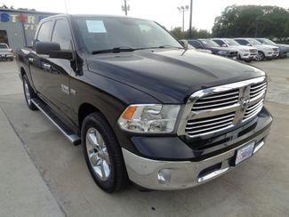 2015 Ram 1500 Lone Star in Houston, TX 77075