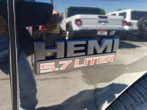 2015 Ram 1500 Sport   Huntsville, Alabama   Landers Mclarty DCJ & Subaru in Huntsville, Alabama