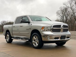 2015 Ram 1500 Big Horn in Jackson, MO 63755
